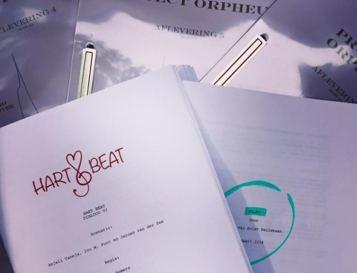 Sunday scriptday new projects coming up…