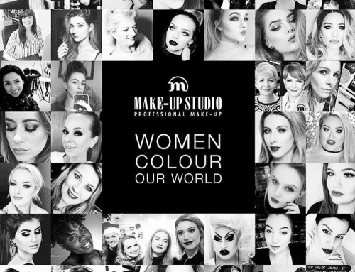 @makeupstudionl