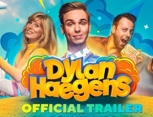 De Film van Dylan Haegens | trailer