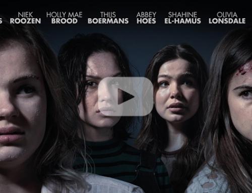 VALS trailer | 31 januari in de bioscoop