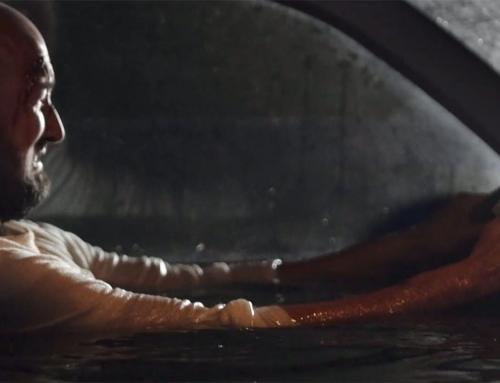 Vast (korte film)