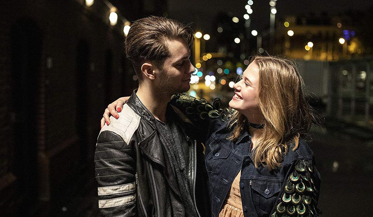 7 waarschuwingsborden je bent een sociopaat dating