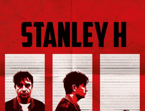 Stanley H